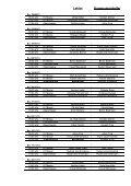 13.07. - 31.01.14 - St-andreas-clp.de - Page 2