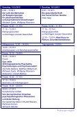 Arbeitsgruppen - Medizinische Sektion am Goetheanum - Seite 5