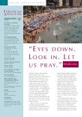 Summer 2007 - Diocese in Europe - Page 2