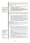 DRUG INDUCED QT PROLONGATION - GGC Prescribing - Page 3