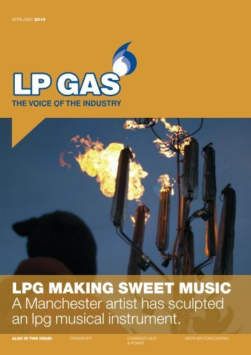 PIC01P034 Apr-May 10 AW - LP Gas Magazine