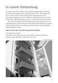 Chancen für Alg2-Bezieher auf dem Kölner Wohnungsmarkt - Seite 3