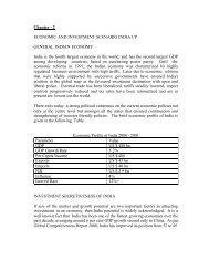 Chapter 2 - Noida Authority Online