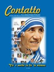 lo stesso - Missione Cattolica Italiana di Monaco