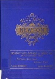 James - Newton Free Library