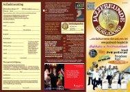 Programm 19/2012 - Jazzfreunde-Burgdorf