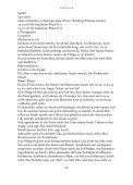 Sarah - Reporter Forum - Seite 7