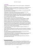 Evaluering av veteranrelaterte oppgaver i Forsvarets virksomhet - Page 6