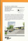 Great Spaces - 5th Studio - Page 6