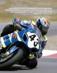 THROTTLE MANAGEMENT - Whitehorse Gear - Page 7