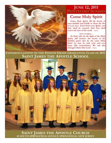 LPI Bulletin 04-0705 June 12 2011.pdf - Saint James the Apostle ...