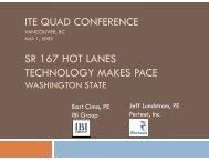 WSDOT SR 167 HOT Lanes.pdf - Citevancouver.org