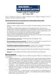 CR Comité de Suivi 27/03/2010 (pdf - 143,14 ko) - Ville de Saint ...