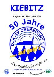 Kiebitz-158x-hp.pdf - DJK SV Oberndorf