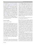 Dose-escalation and pharmacokinetic study of ... - Springer - Page 2