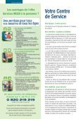 Vienne - Mgen - Page 5