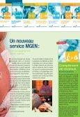 Vienne - Mgen - Page 7