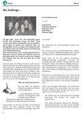 Endfassung Erstausgabe think.qxd - Seite 6