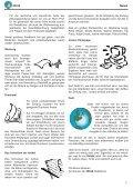 Endfassung Erstausgabe think.qxd - Seite 7