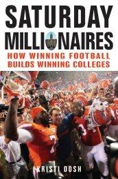 Saturday-Millionaires-Excerpt