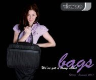 Textile-Katalog-2011-opt - Vivanco