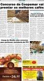 Situação se agrava e falta de água também ... - Jornal da Manhã - Page 4