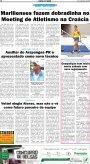 Situação se agrava e falta de água também ... - Jornal da Manhã - Page 6