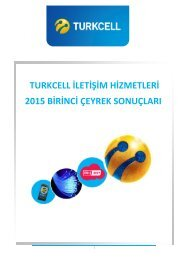 Turkcell-Basin-Bulteni-1C15-TR