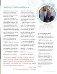 view our - Los Angeles Child Guidance Clinic - Page 7