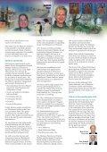 Nadrasca Annual Report 09/10 Abridged - Page 3