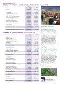 Nadrasca Annual Report 09/10 Abridged - Page 4