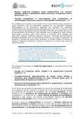 resumen - Page 7