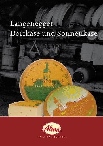 Langenegger Dorfk