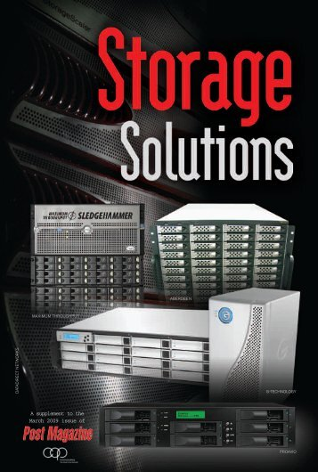 Media/PublicationsArticle/Storage Solutions 2009.pdf