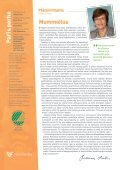 2/2010 - Väestöliitto - Page 2