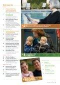 2/2010 - Väestöliitto - Page 3