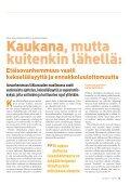 2/2010 - Väestöliitto - Page 5