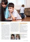 2/2010 - Väestöliitto - Page 7