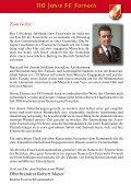 Festschrift - Seite 5