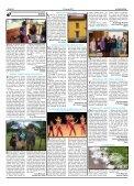 číslo - Svobodný Hlas - Page 6
