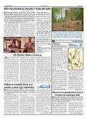 číslo - Svobodný Hlas - Page 7