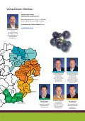 Ratgeber Weinbau - Syngenta - Seite 2
