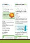 Ratgeber Weinbau - Syngenta - Seite 4