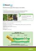 Ratgeber Weinbau - Syngenta - Seite 5