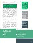 Interlocking - Alstom - Page 2