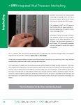 Interlocking - Alstom - Page 3