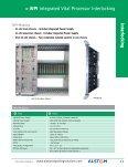 Interlocking - Alstom - Page 4