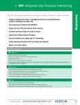 Interlocking - Alstom - Page 6