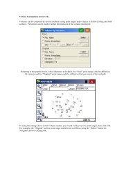 Volulme Calcs in SurvCE.pdf