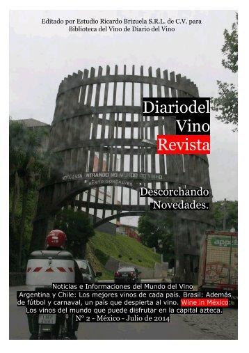 diariodelvinorevista2